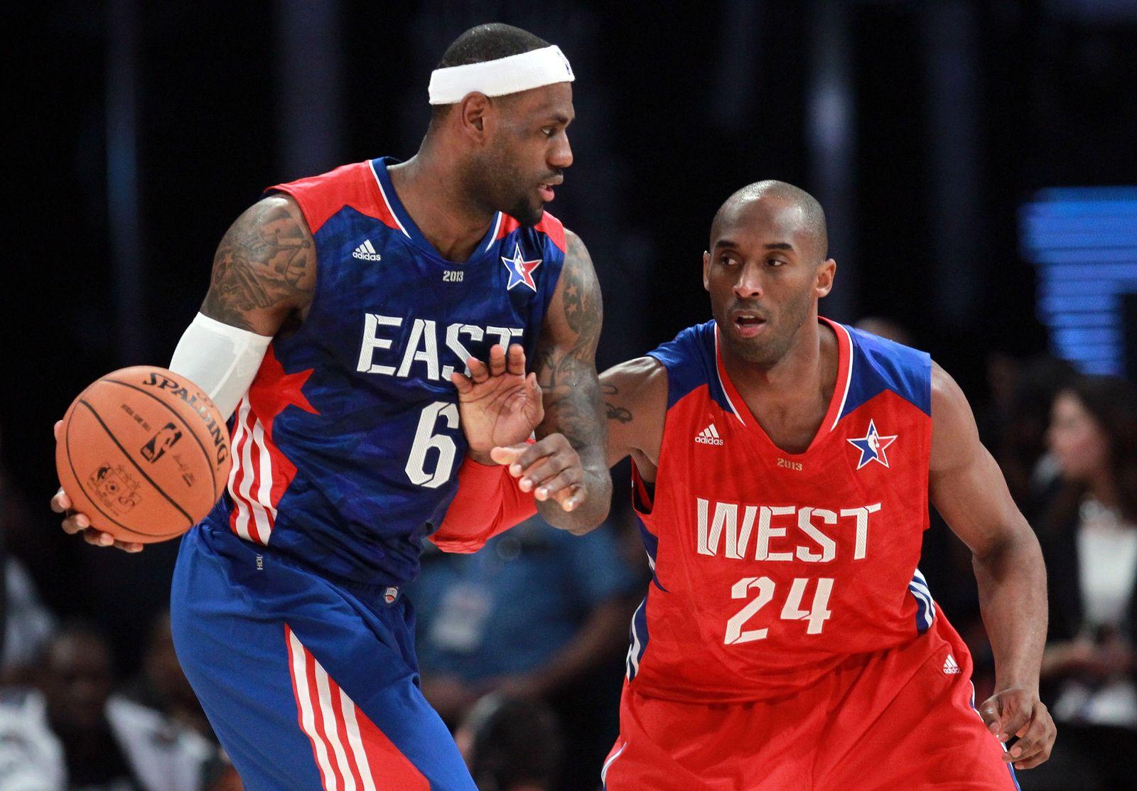 FILES-BASKET-NBA-LAKERS-JAMES-BRYANT