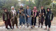 »Die Taliban sind zu freundlich«