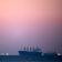 Öltanker mit Maschinenproblemen sorgt für Schreckmoment im Suezkanal