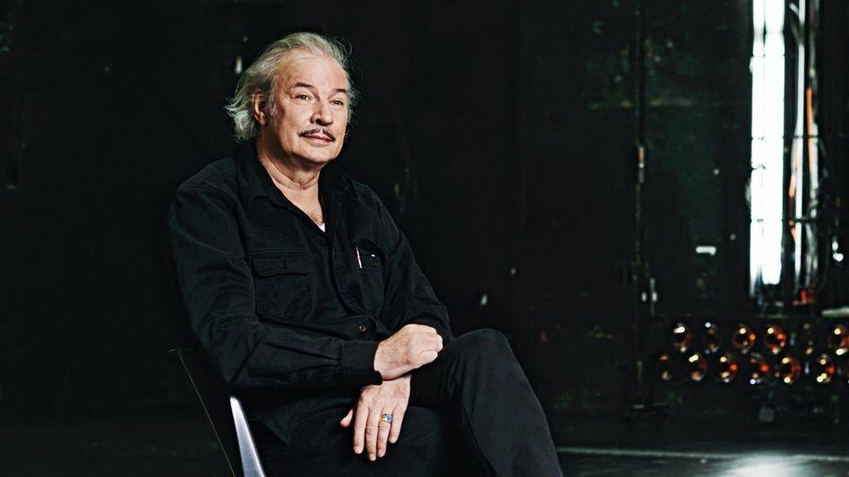 Regisseur Haußmann im Hamburger Thalia Theater: »Struktur? Wat denn für 'ne Struktur?«