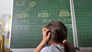 Linnemann für Migrantenquote an Schulen