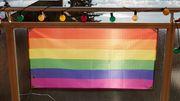 In diesen Ländern hat sich die Lage für Schwule und Lesben noch verschlechtert