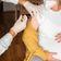 Corona-Impfungen für Schwangere wirksam und sicher