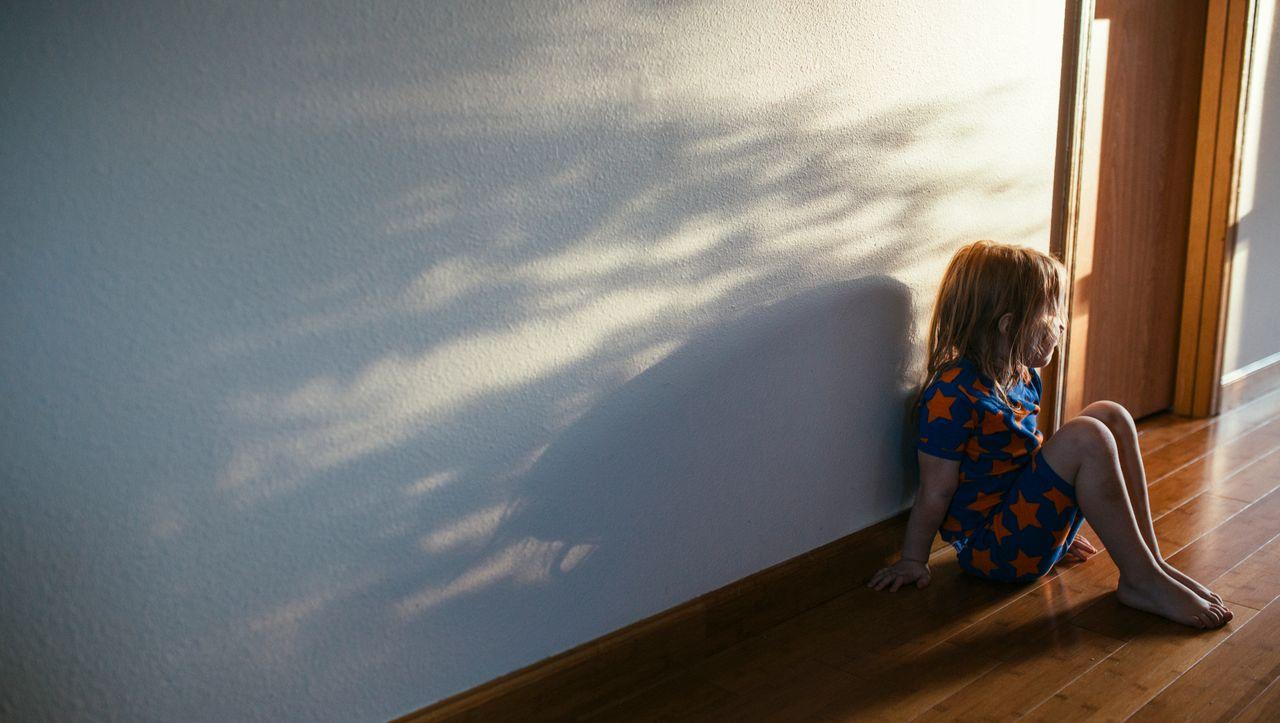 Corona-Depressionen bei Kindern: »Ich bin geschockt, wie sehr sich viele verändert haben« - DER SPIEGEL