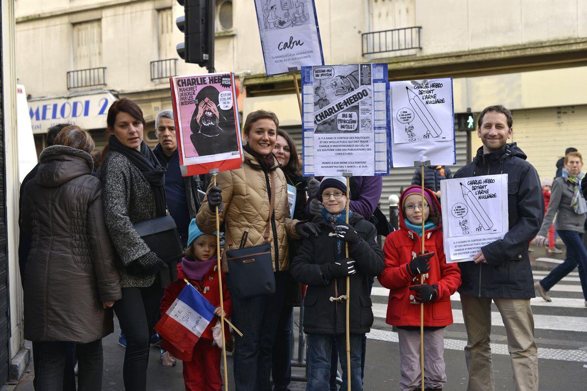 EINMALIGE VERWENDUNG Frankreich / Trauer / Paris / christina_g_2