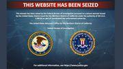 FBI schaltet 92 Websites wegen iranischer Propaganda ab