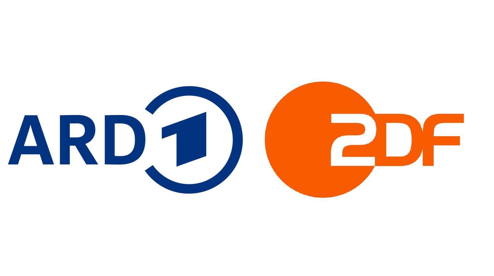 Gemeinsame Login-Funktion für Mediatheken von ARD und ZDF