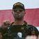 Polizei verhaftet Anführer der »Proud Boys« in Washington
