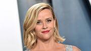 Reese Witherspoon wollte erste Präsidentin der Vereinigten Staaten werden