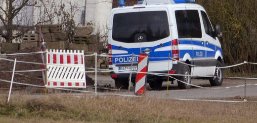 Bayern: Tötung einer Jugendlichen vor 27 Jahren – Tatverdächtiger geschnappt