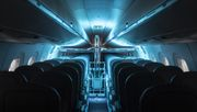 Mit UV-C-Licht gegen Viren