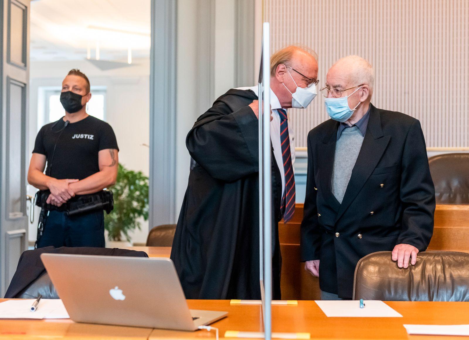 Gerichtstermin_Kiel-2136