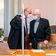 Wie ein betuchter Rentner einen Wehrmachtspanzer im Keller versteckte