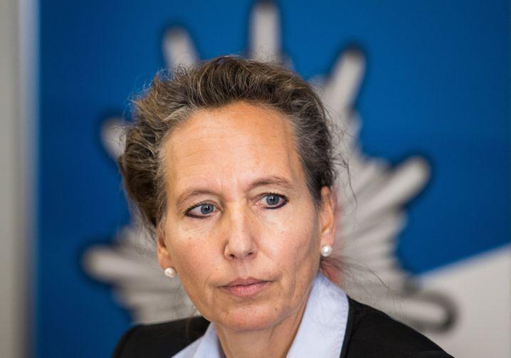 Angelika Möhlig