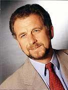 Vorsitzender der Geschäftsleitung bei Hochtief: Gerhard Hilke