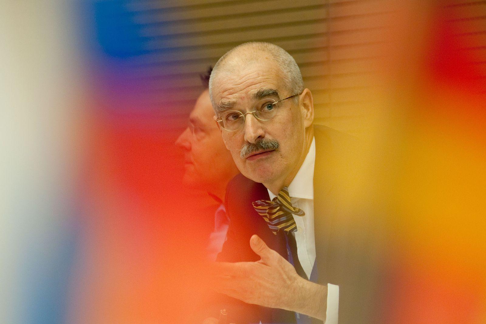 Sergej Lochthofen