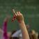Hessens Schüler bleiben dieses Jahr nicht sitzen