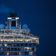 TUI erhält weitere Milliardenhilfe vom Staat