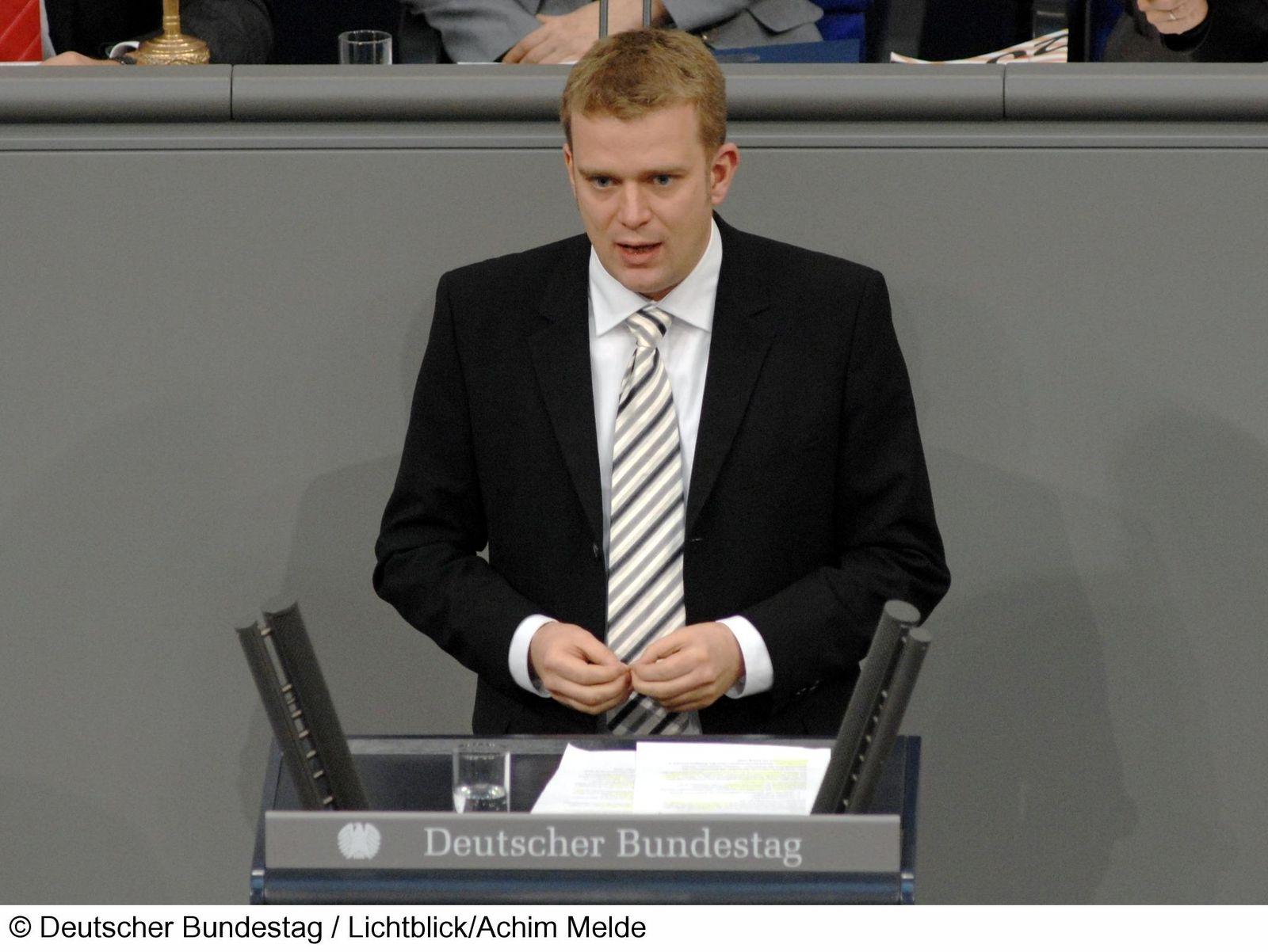 EINMALIGE VERWENDUNG Reinhard Brandl