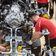 EU-Kommission sucht Ausstiegsjahr für Verbrennungsmotor