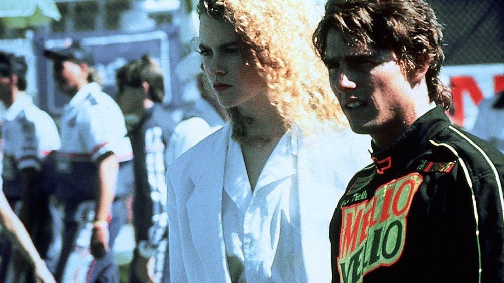 Legendäre Filmset-Romanzen: Es geschah vor laufender Kamera