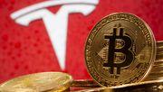 Autobauer Tesla akzeptiert Bitcoins als Zahlungsmittel