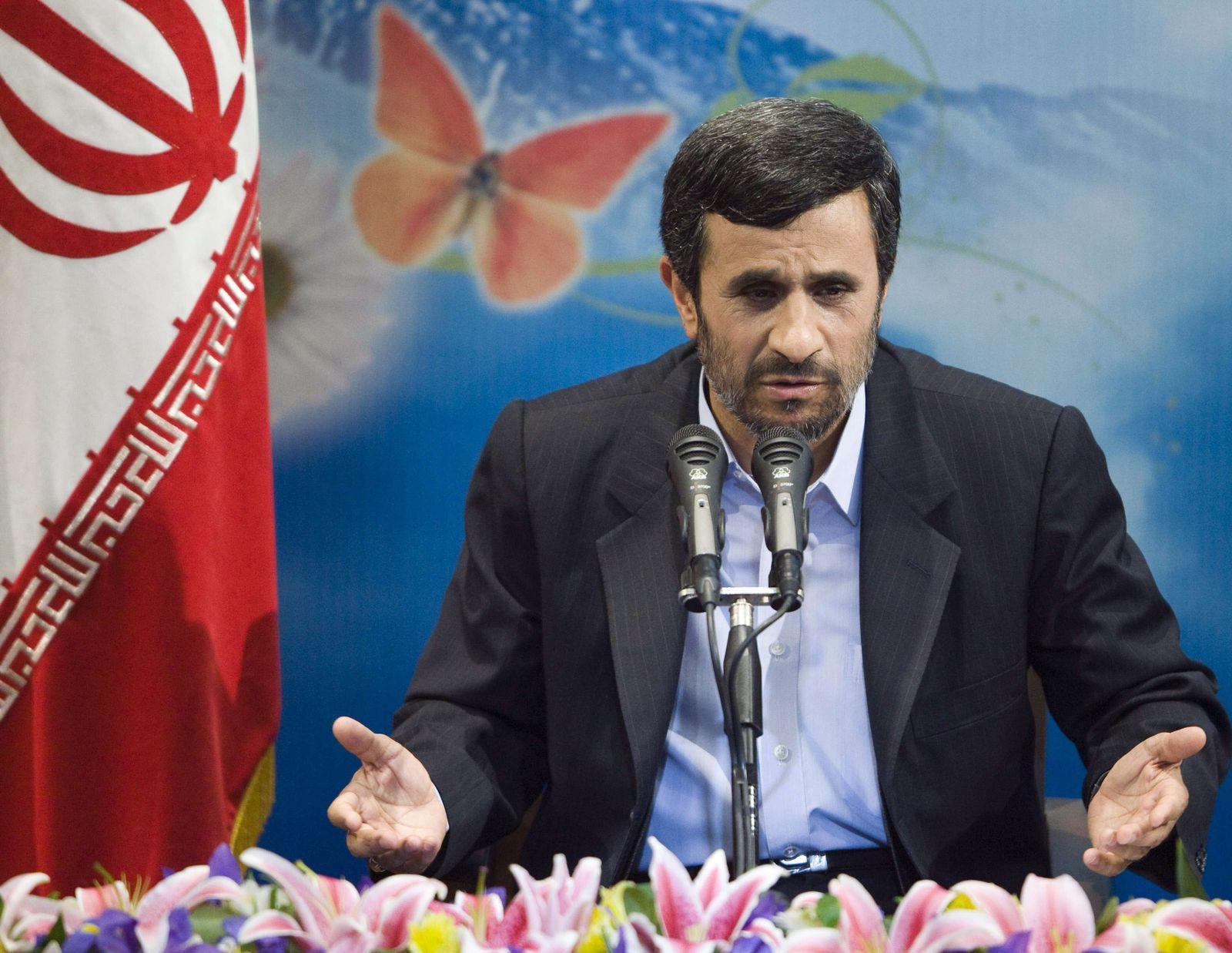 IRAN-NUCLEAR/