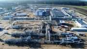 US-Senatoren legen Pläne zu weiteren Sanktionen wegen Nord Stream 2 vor