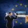 In Estland ist das Vertrauen in die EU so hoch wie fast nirgendwo – trotzdem erstarken die Rechten