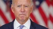 Biden verteidigt Afghanistan-Abzug – endlose Präsenz nicht akzeptabel