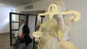 Amtsgericht Hannover meldet Antragsflut gegen Maskenpflicht an Schulen