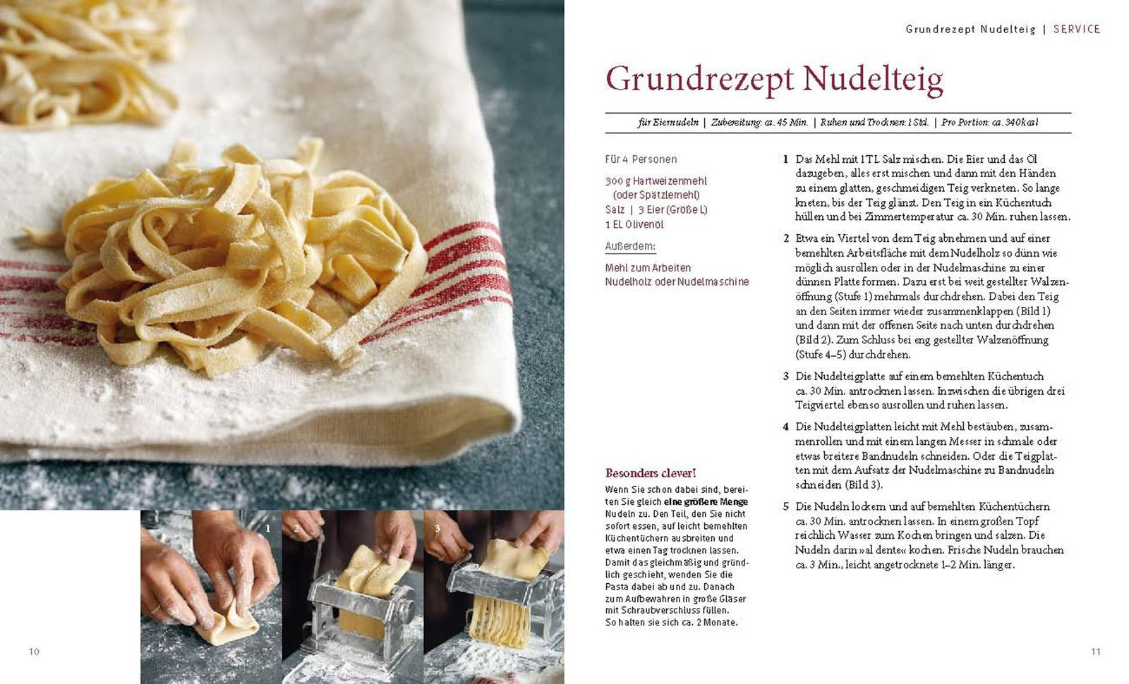 Shoppingliste_Foodies_Nudelbuch