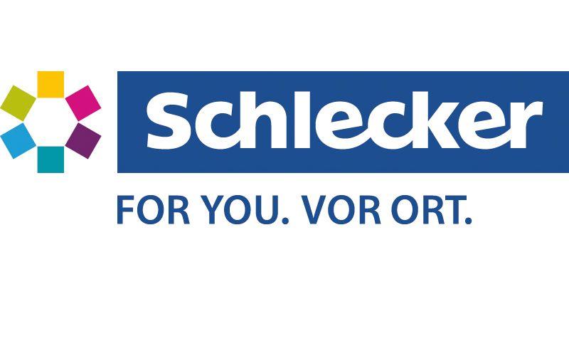 Schlecker / Logo / Relaunch