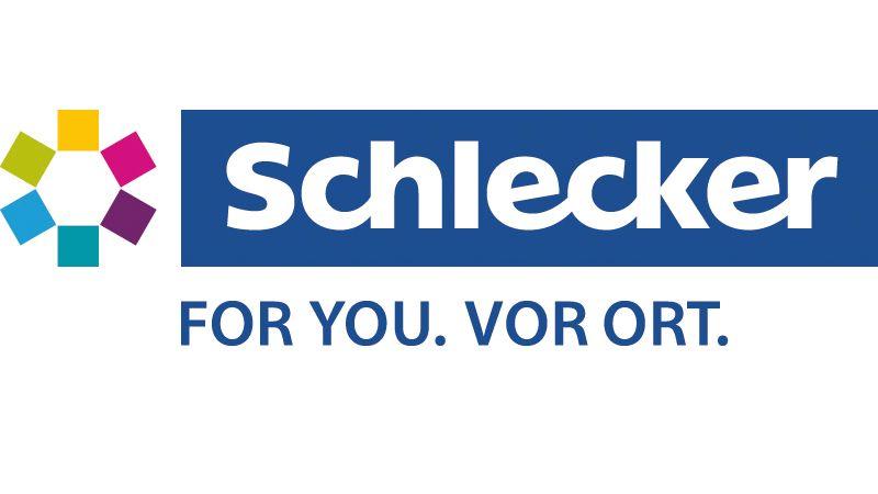 """Neues Schlecker-Logo: Geeignet für """"niedere Bildungsniveaus""""?"""