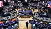 Wird der starke Euro zum Fluch für Europas Wirtschaft?