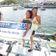 67 Tage, vier Frauen, ein Boot