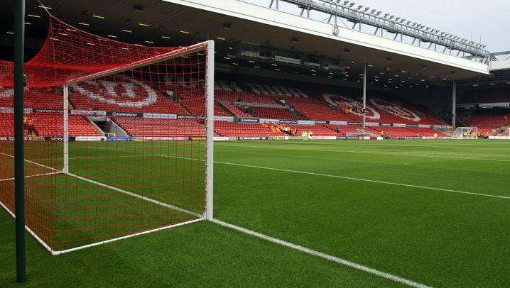 FC Liverpool: Große Erfolge, große Dramen