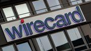 Regierung wollte noch kurz vor der Pleite Millionen bei Wirecard nachschießen