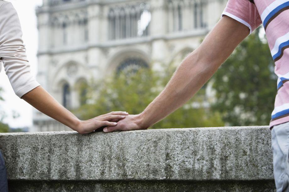 Flirt tipps beim schreiben männer