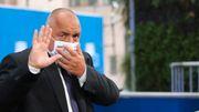 Regierungsbildung in Bulgarien gescheitert – Neuwahlen im Juli