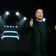Elon Musk verdient 775 Millionen Dollar - wenn alles gut geht