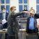 CDU-Fraktion rebelliert gegen eigenen Ministerpräsidenten
