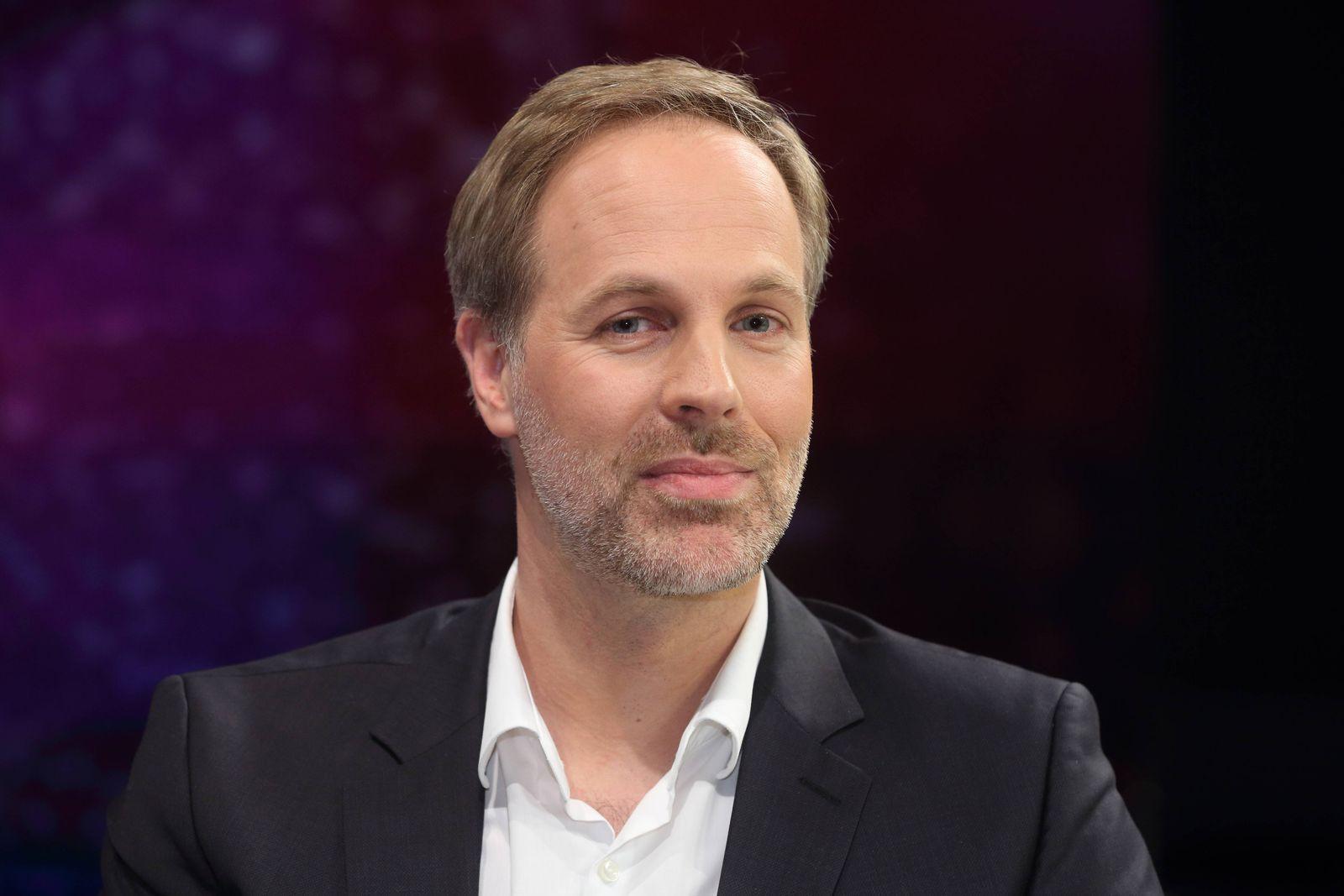 EINMALIGE VERWENDUNG Sebastian Fiedler