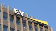 Sonderprüfer belastet EY im Wirecard-Skandal schwer