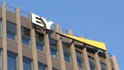Ermittlungen gegen Ernst & Young eingeleitet