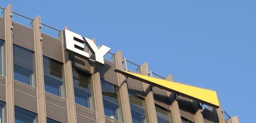 Wirecard-Skandal: Ermittlungen gegen Ernst & Young eingeleitet