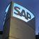 SAP und Telekom entwickeln EU-Technik für Impfnachweis