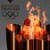 351.000 Menschen unterschreiben Petition gegen die Olympischen Spiele