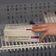 AstraZeneca will Liefervertrag veröffentlichen – und Europa mehr Impfstoff liefern