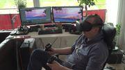 Warum die Krise für Virtual Reality zu früh kam